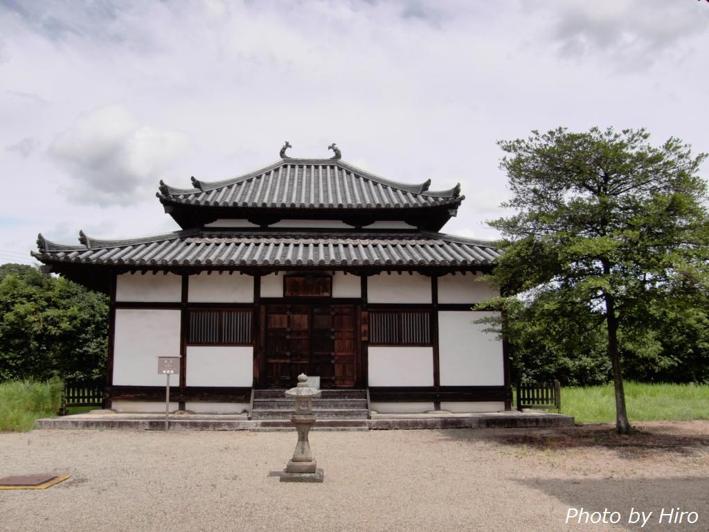 法起寺2.jpg