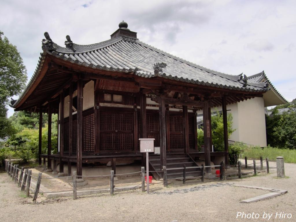 法起寺3.jpg