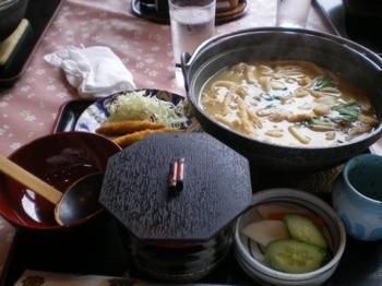 yn-yamanakako(3).JPG